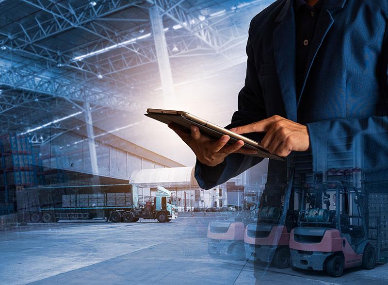 Jak zwiększyć liczbę obsługiwanych naterenie zakładu pojazdów z200 do400 nadobę?