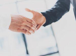Partnerstwo biznesowe Sygnity iG+D