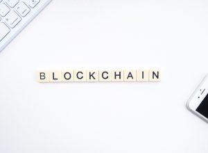 Czy Blockchain jest technologią naczasy pandemii?