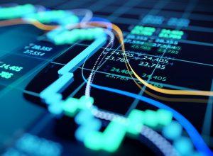 Uzgadnianie kont bankowych jako element procesu kontroli przepływu środków pieniężnych – system FlexiMatch