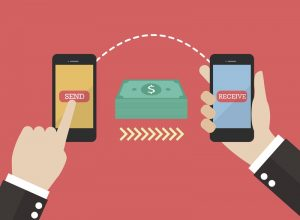 Adapter Express Elixir certyfikowana przezKIR, gotowa aplikacja wspierająca banki wszybkim wprowadzeniu płatności natychmiastowych