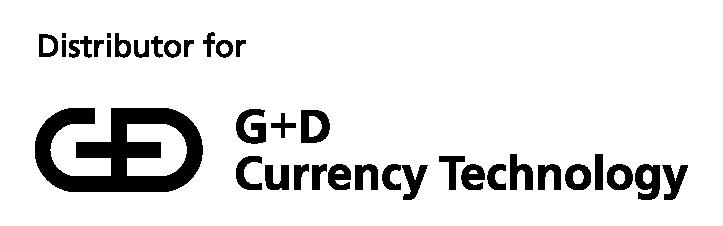 G+D_Logo_Distributor_oben_pos