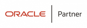 Oracle Partner_RGB PNG_o-prtnr-clr-rgb