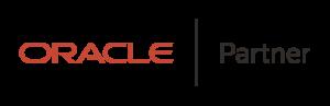 Oracle Partner_RGB PNG_o-prtnr-clr-rgb