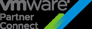 VMware Partner Network Logo