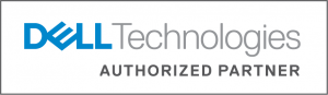 delltechnologies-authorized-partner_DT_AuthorizedPartner_4C