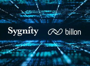 Billon iSygnity będą wspólnie pracować nadrozwiązaniami wykorzystującymi blockchain