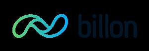 billon-logo-horizontal_150dpistrgł