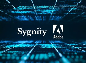 Sygnity partners with Adobe to deliver world class digital transformation services for online businesses