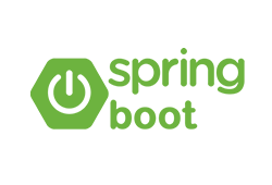 spring_boot_logo