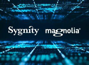 Partnerstwo Sygnity iMagnolia