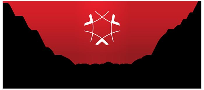 adobe-experience-cloud-logo