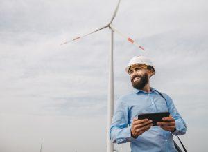 Sygnity zdofinansowaniem owartości 1,2 mln zł nadziałania badawczo-rozwojowe dla rynku energii