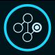 Adobe Target Icon