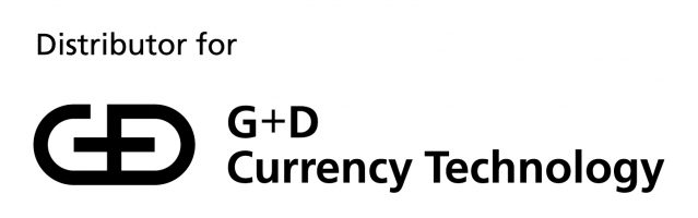 Giesecke_logo